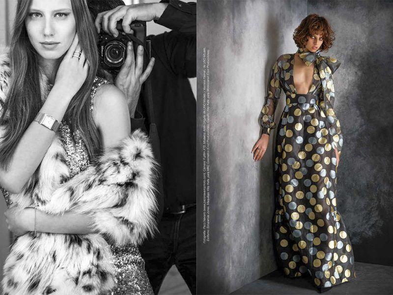 editorial-moda-making-of-trends-lr-creditos-lr-6